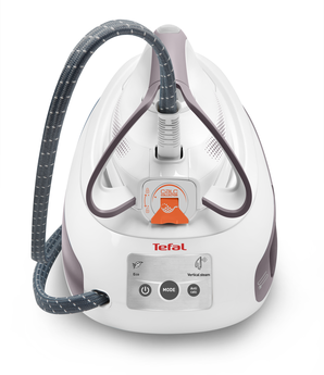 Гладильная система Tefal SV8011