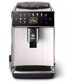 Kafijas automāts Saeco SM6580/20