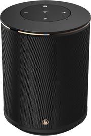 Hama Sirium 1400ABT Bluetooth Speaker
