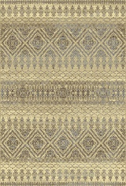 Oriental Ferrera Carpet 160x235cm 963-Y EC9