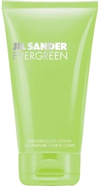 Jil Sander Evergreen 150ml Body Lotion