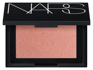 Nars Highlighting Powder 14g Maldives