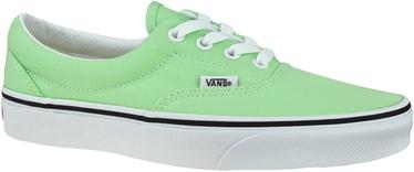 Vans Era VN0A4U39WKO Green 37