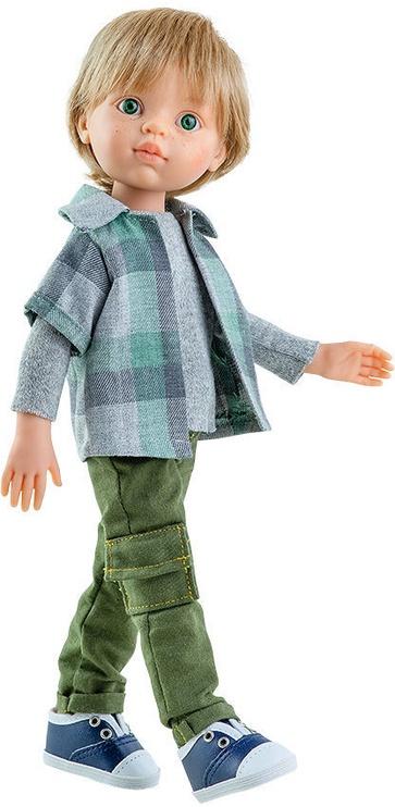 Кукла Paola Reina Luis 32 см 04419