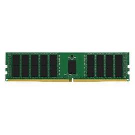 Оперативная память сервера Kingston KSM32RS8L/8HDR DDR4 8 GB C22 3200 MHz