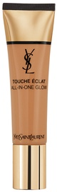Yves Saint Laurent Touche Eclat All-In-One-Glow 30ml B70