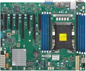 SuperMicro X11SPL-F