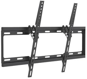 Sbox Universal TV Wall Mount 37-70''