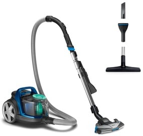 Philips Series 5000 FC9552/09 Vacuum Cleaner