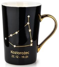 Mondex Zodiac Mug Capricorn 430ml