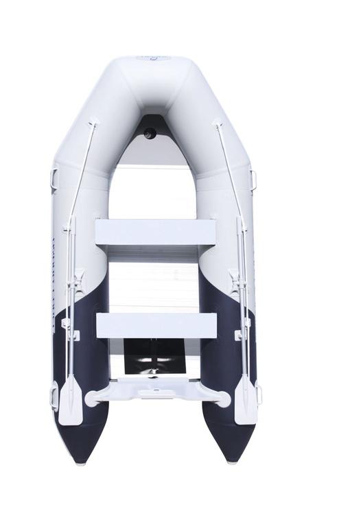 Pripučiama valtis Bestway Mirovia Pro