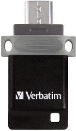 Verbatim Dual OTG/USB 16GB