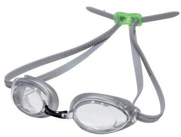 Fashy Goggles Glide 4117 Silver