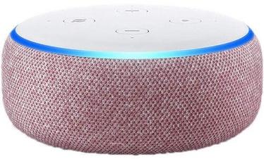 Amazon Echo Dot 3 Purple