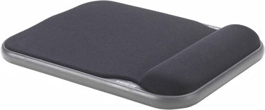 Kensington 57711 height Adjustable Gel Mouse Pad with Wrist Pad