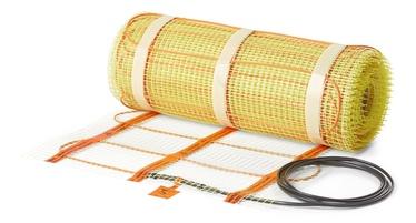 Paklājs Heatcom, 2400 mm x 500 mm x 3 mm