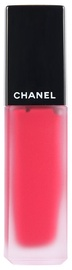 Chanel Rouge Allure Ink Matte Liquid Lip Colour 6ml 170