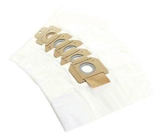 Nilfisk Attix Filter Bags 302004000 5pcs