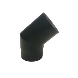 Dūmvada līkums Wadex 120X45mm