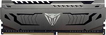 Patriot Viper Steel 16GB 3000MHz CL16 DDR4 PVS416G300C6