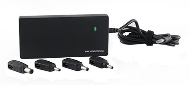 Modecom Royal AC adapter for HP 90W