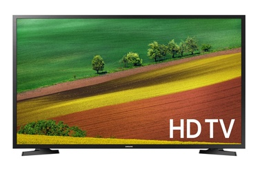 Televiisor Samsung UE32N4302AKXXH