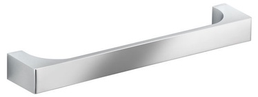 Keuco Edition 11 Grab Bar 300mm Chrome