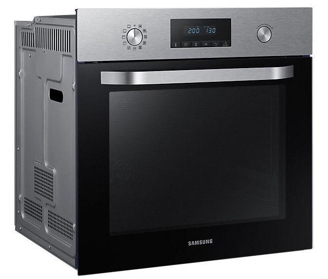 Orkaitė Samsung NV70K2340RS