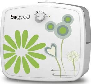 Luxpol Humidifier Begood GO2030