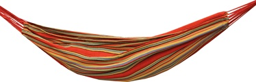 Diana Hammock Red