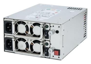 Chieftec ATX PSU 320W