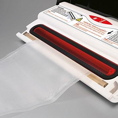Gastroback Vacuum Sealer Rolls 46101