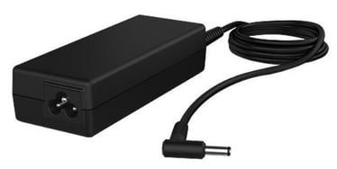 HP Laptop Adapter For HP 90W
