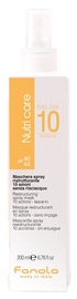Fanola Nutricare Leave In Restructuring Spray Mask 10 Action 200ml