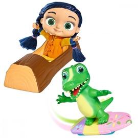 Žaislinė figūrėlė Simba Whisper Water World 109358372