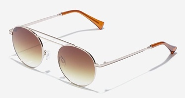 Saulesbrilles Hawkers Nº9 Brown, 50 mm