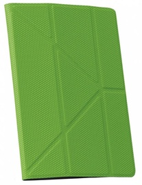 "TB Touch Tablet Case 7"" Green"