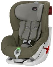 Britax Romer Seat King II LS Olive Green