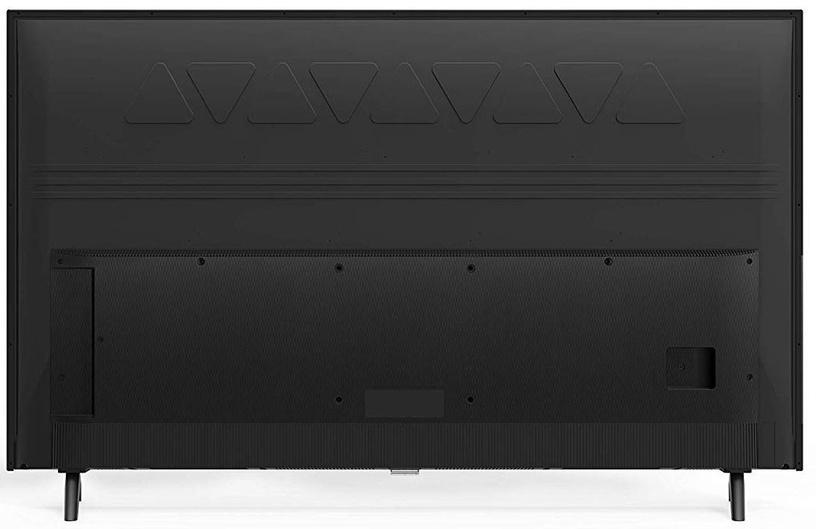 TCL DP600 Series 49DP600