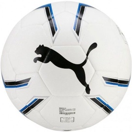 Puma Pro Training 2 Hybrid  Ball 82818 02 Size 5