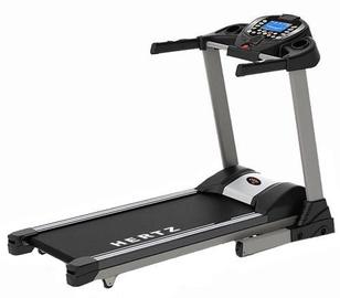 Hertz Speed Impulse 10949 Treadmill