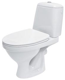 Tualetes pods WC Cersanit Eko 2000