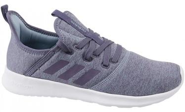 Adidas Cloudfoam Pure Women's Shoes DB1323 37 1/3