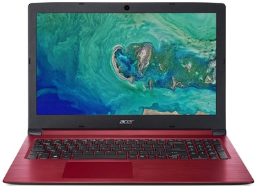 Acer Aspire 3 A315-53G Red NX.H48EL.001