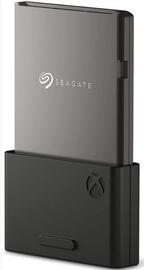 Карта расширения Seagate Storage Expansion Card for Xbox Series X|S