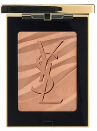 Yves Saint Laurent Les Sahariennes Bronzing Stones 8g 01