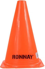Ronnay Cone 3822 38cm Orange