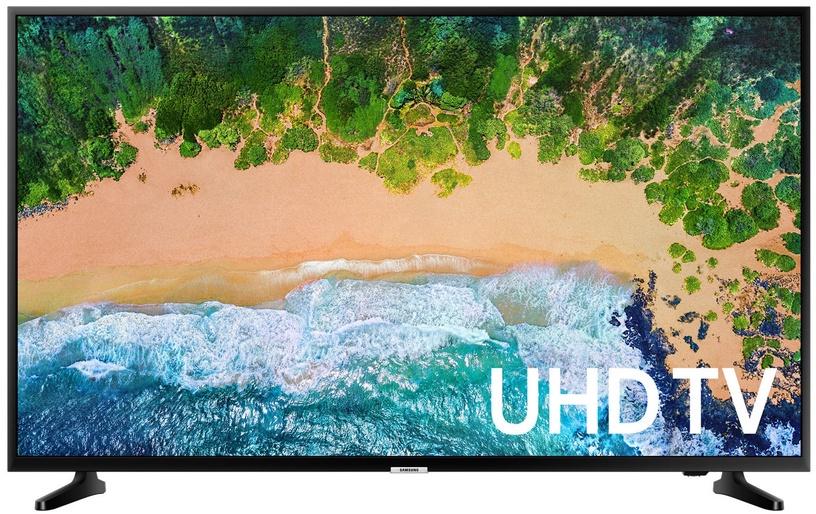 Televiisor Samsung UE50NU7092UXXH