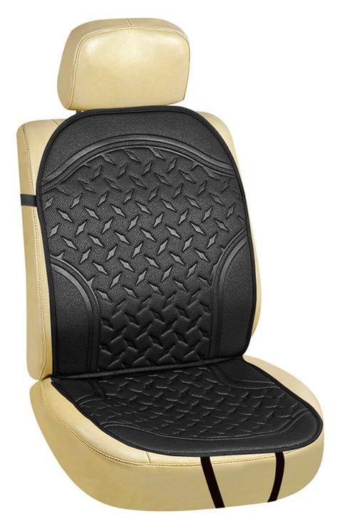 Чехлы для автомобильных сидений Autoserio Seat Cushion AG-26181E/1