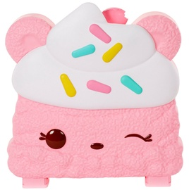 MGA Num Noms Collector's Case